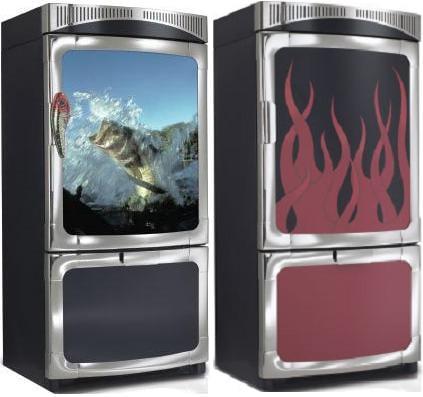 heartland-ten50-refrigerator.JPG