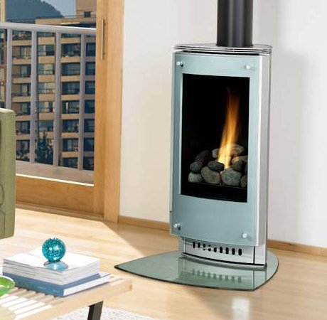 heat-and-glo-gas-paloma-stove.jpg