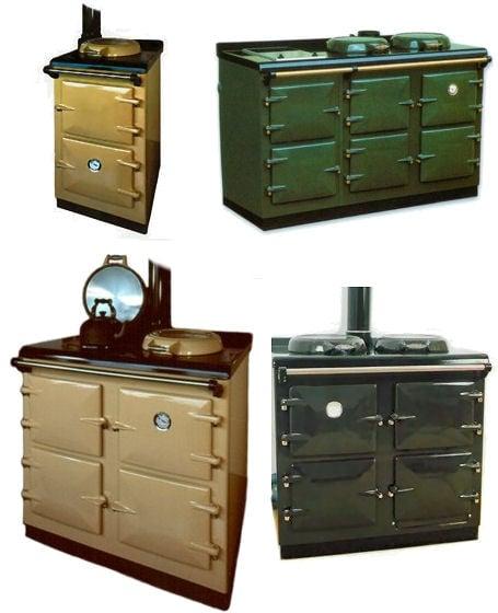 heritage-range-cookers.jpg