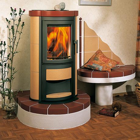 heta-stoves-napoli.jpg