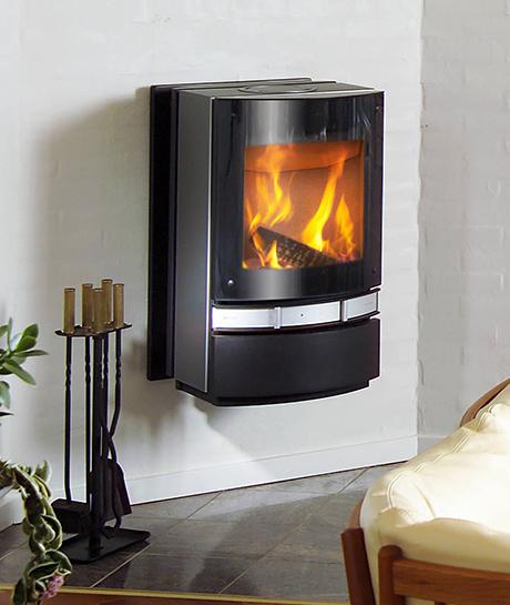 heta-stoves-vision-wall.jpg