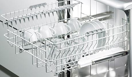 hettich-dishwasher-slide-prisma.jpg