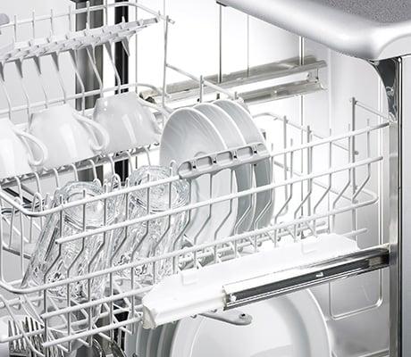 hettich-dishwasher-slide.jpg