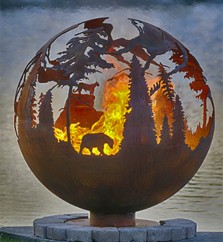 high-mountain-steel-fire-pit.jpg
