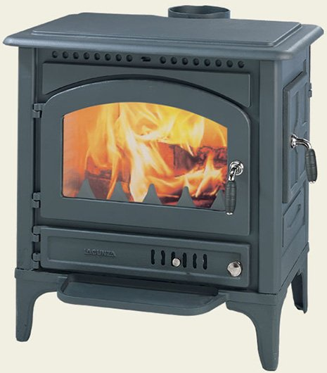 high-output-wood-stove-sideros-levante.jpg