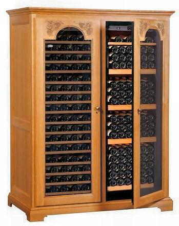 home-wine-cellar-dometic.jpg