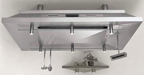 homeier-ceiling-hood-plz.jpg