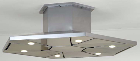 homeier-ceiling-hood-usa.jpg