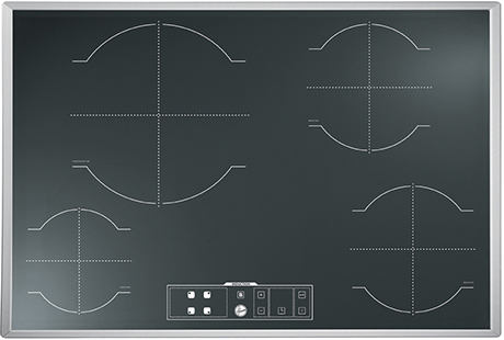 hoover-hob-induction-hvi740.jpg