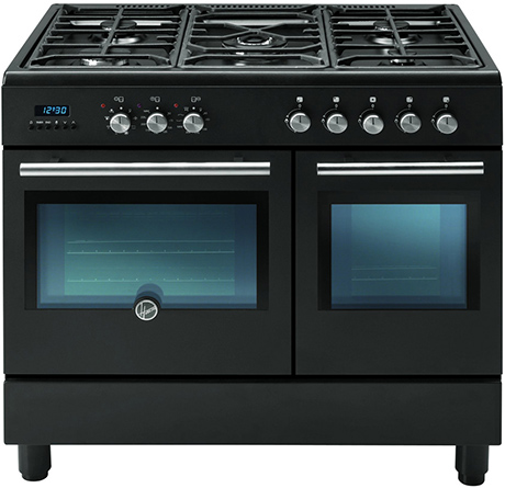 hoover-range-cookers-5-burner-double-oven-gas-range-hpd90nx.jpg