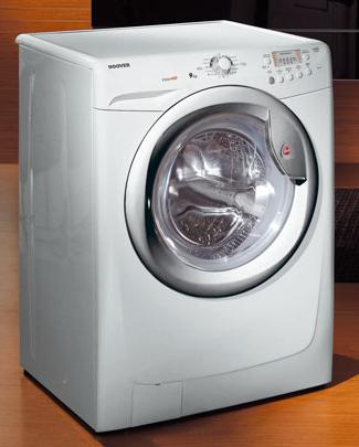 hoover-visionhd-9-washing-machine.jpg