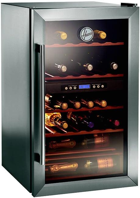 hoover-wine-cooler-hwc2335x.jpg