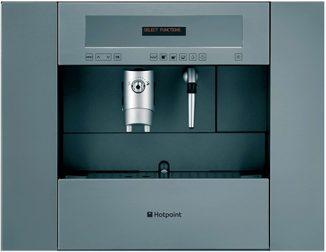 hotpoint-coffee-machine-hcm15