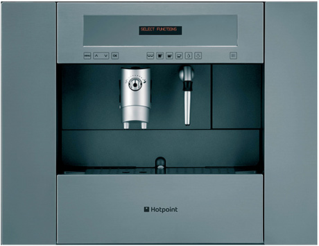 hotpoint-coffee-machine-hcm15.jpg