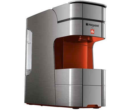hotpoint-for-illy-capsule-espresso-machine.jpg