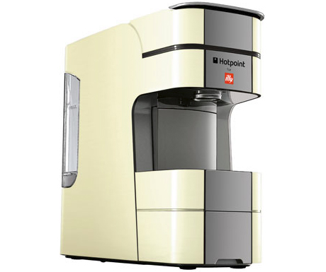 hotpoint-for-illy-capsule-espresso-maker.jpg
