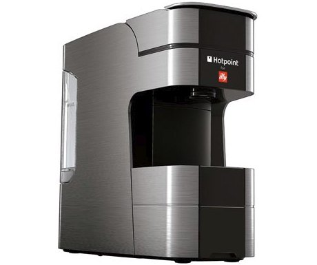 hotpoint-for-illy-espresso-machine-capsule.jpg