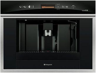 hotpoint-luce-45cm-built-in-coffee-machine