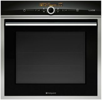 hotpoint-luce-60cm-built-in-oven-makio-hasuike