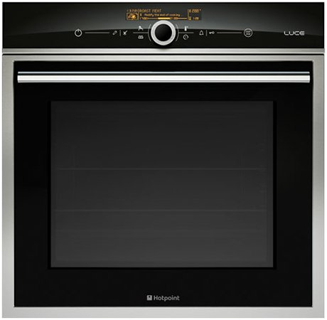 hotpoint-luce-60cm-built-in-oven-makio-hasuike.jpg