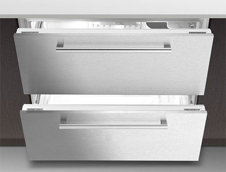 hotpoint-luce-refrigerator-drawers.jpg