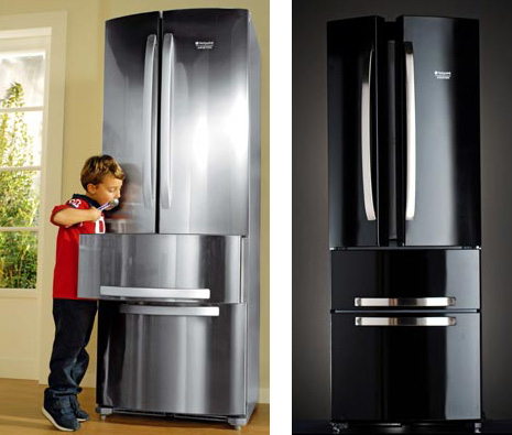 hotpoint-quadrio-refrigerators.jpg