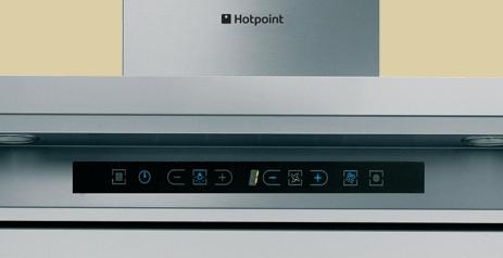 hotpoint-range-hood-htv93x-control.jpg