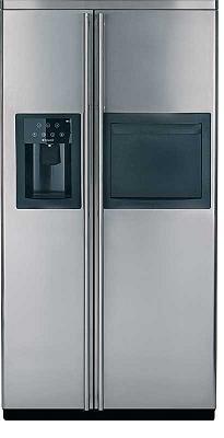 hotpoint-refrigerator-FFU23.jpg