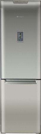hotpoint-refrigerator-ff200t.jpg