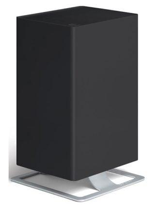 humidifier-stadler-viktor-noir