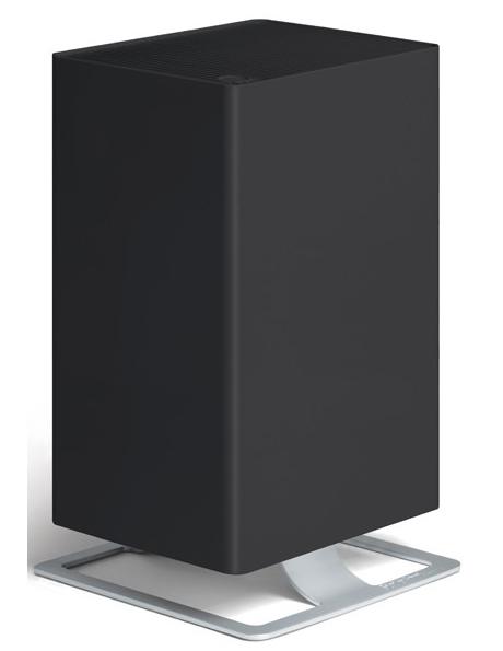 humidifier-stadler-viktor-noir.jpg