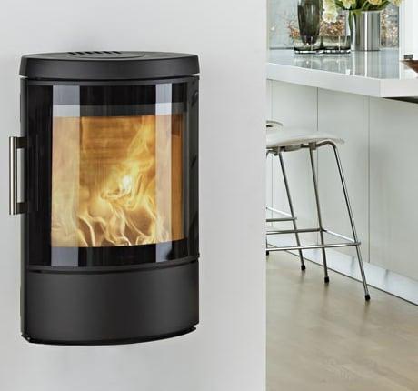 hwam-3100-hanging-stove.jpg