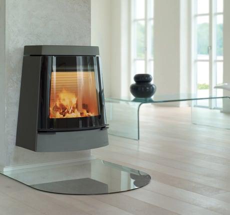 hwam-3320-hanging-stove.jpg