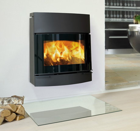 hwam-4410-hanging-stove.jpg