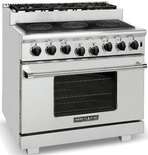 hybird-range-cookers-american-range.jpg