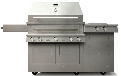 hybrid-fire-grills-from-kalamazoo-k750hs.jpg