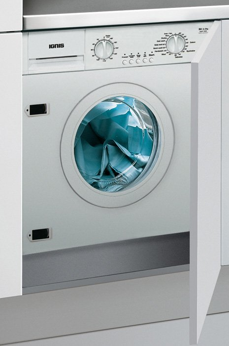 ignis-washer-dryer-awf595.jpg