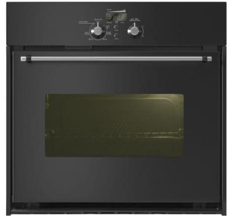 ikea-datid-wall-oven.jpg