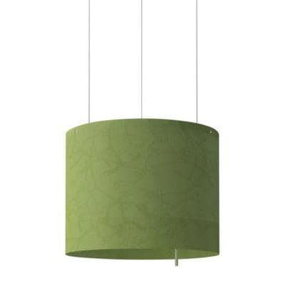 ikea-range-hood-green.jpg
