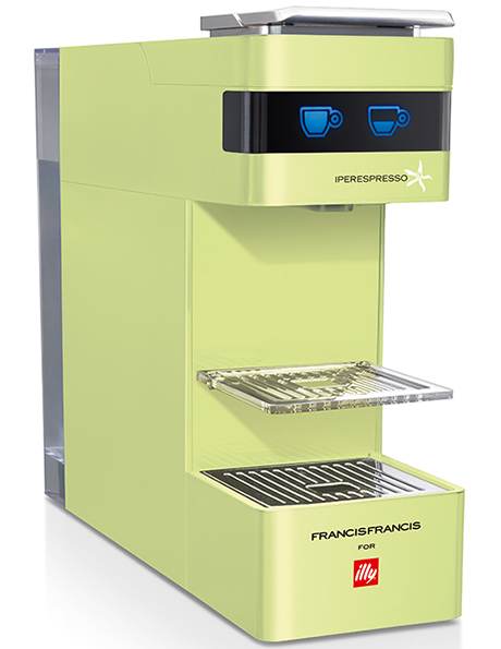 illy-francis-francis-y3-lime-green.jpg