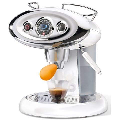 illy-italia-macchina-caffe-capsule-iperespresso-x71-limited-edition.jpg