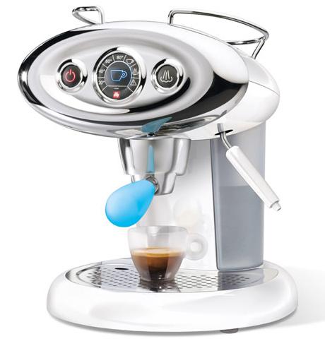 illy-macchina-caffe-capsule-iperespresso-x71-limited-edition.jpg