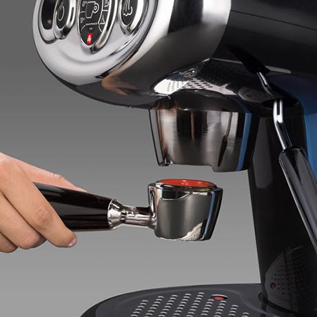 illy-macchina-caffe-capsule-iperespresso-x71-portafiler ...