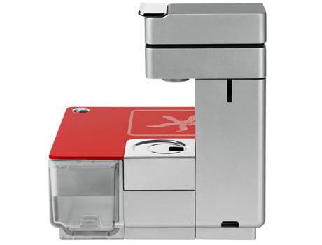 illy-machine-francis-francis-y1-espresso-maker.jpg