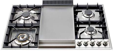 ilve-36-inch-professional-gas-cooktop.jpg