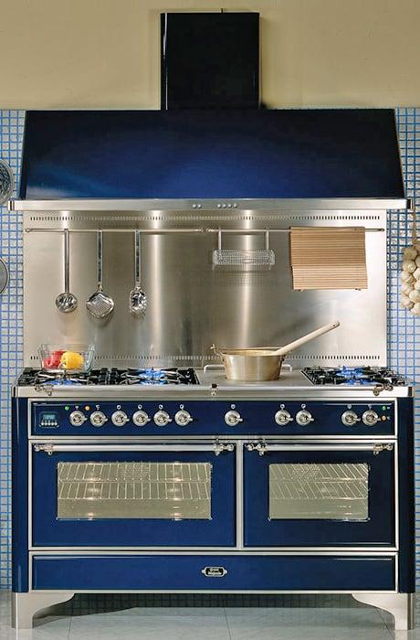 ilve-dual-fuel-double-oven-range-60-inch-wide.jpg
