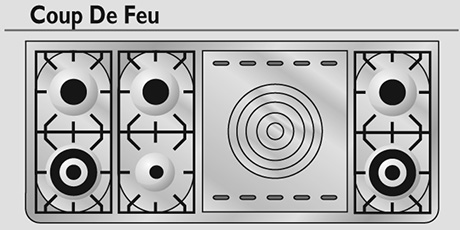 ilve-dual-fuel-double-oven-range-60-rangetop-coup-de-feu.jpg