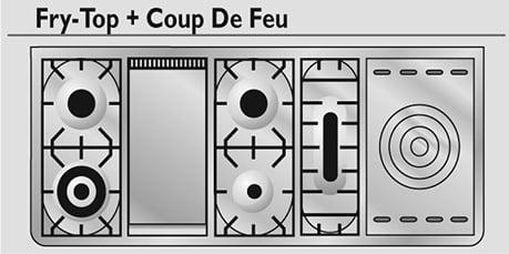 ilve-dual-fuel-double-oven-range-60-rangetop-fry-top-coup-de-feu.jpg