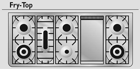 ilve-dual-fuel-double-oven-range-60-rangetop-fry-top.jpg