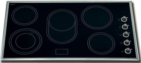 ilve-electric-cooktop-v395s.jpg